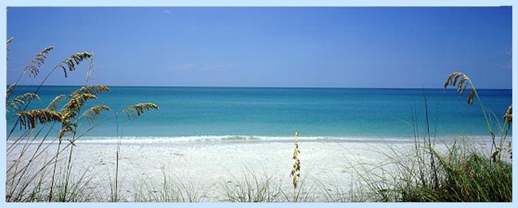 Naples Florida Hotels Resorts Inns Vacation Rentals
