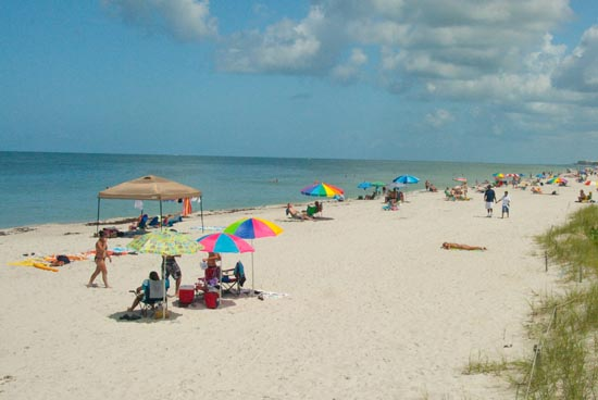 Vanderbilt Beach Starting In North Naples At Drive On The South To Delnor Wiggins State Park Phone 239 597 6196
